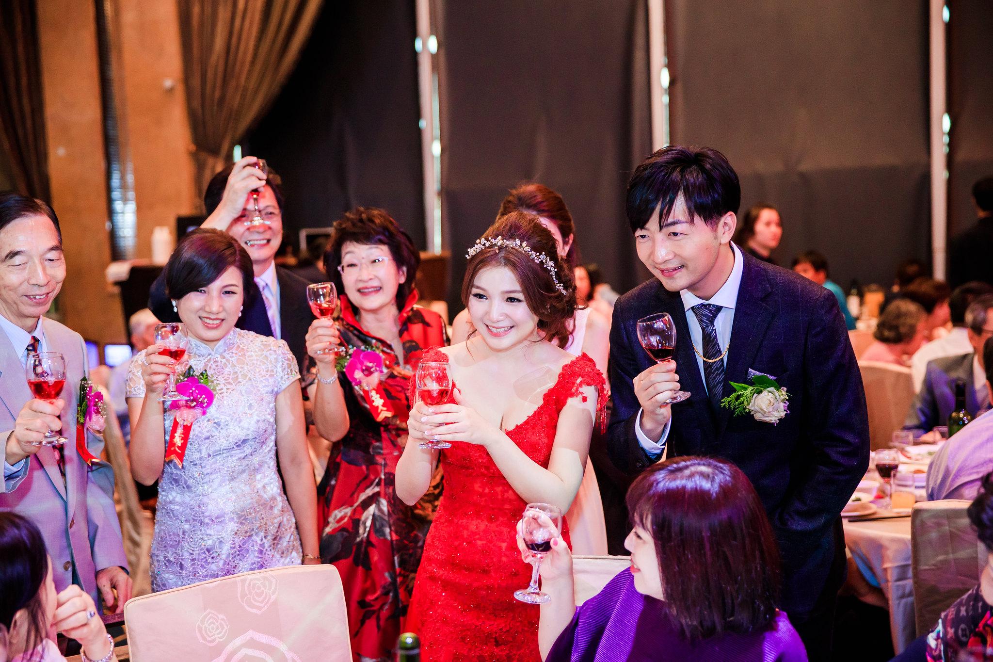 Wedding-398