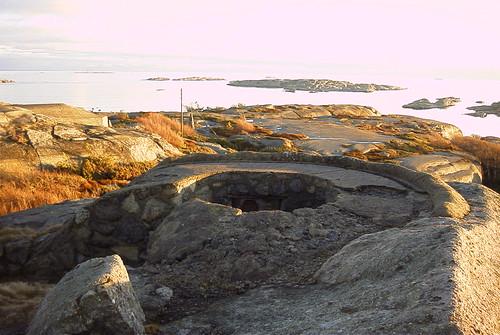 Tjønneberget Tjøme (9)