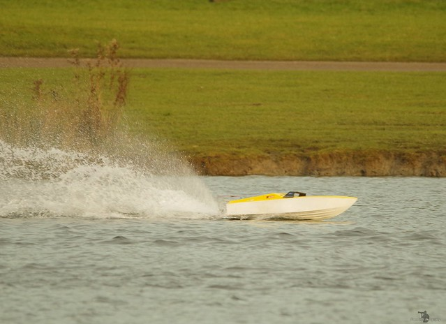 rc speed boat (4)