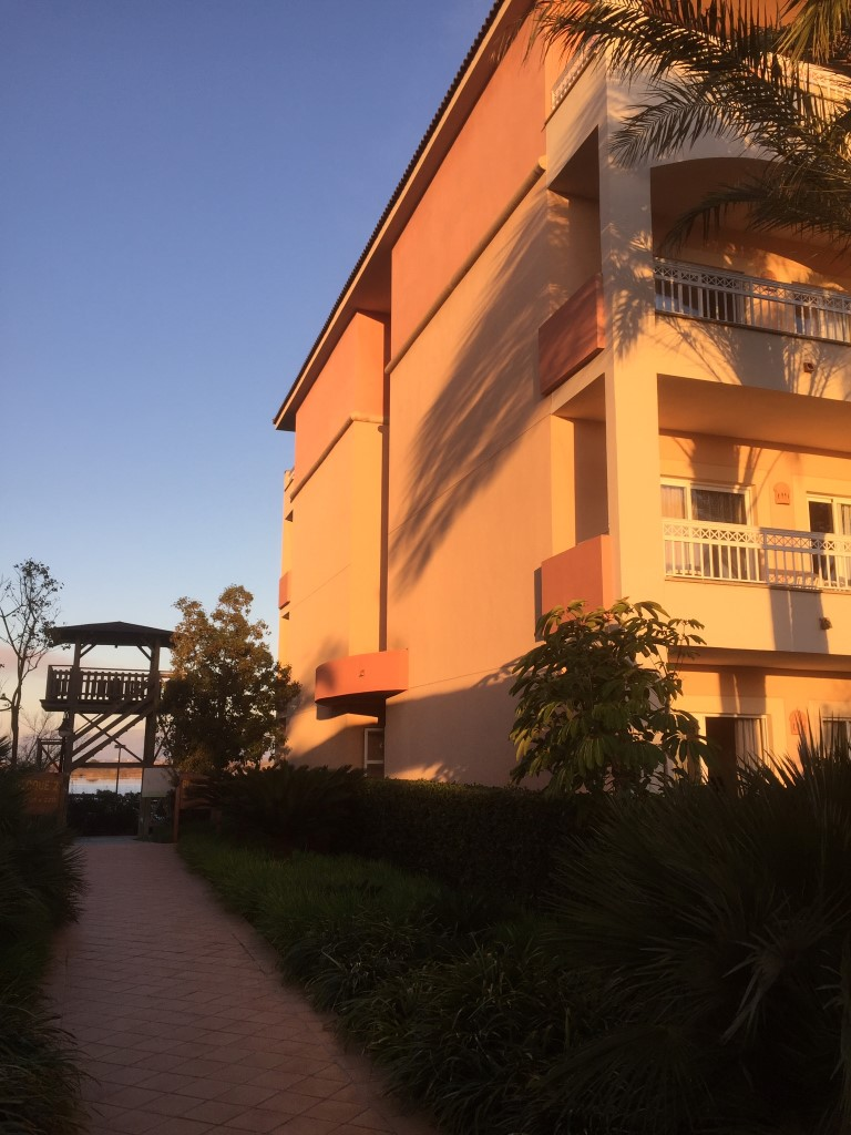 2015 Traininglager Mallorca