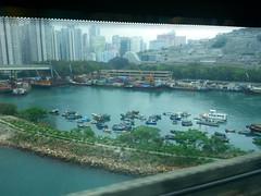 Tsing Ma-brug