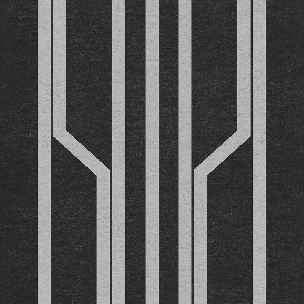 Nine Inch Nails The Slip Ipad Retina Wallpaper 2048 X 2 Flickr