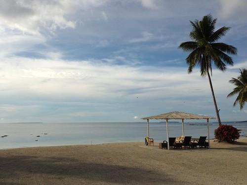 vacation beach golf island asia philippines july resort cebu polo aasia loma 2012 casadelmar ranta saari heinäkuu filippiinit sanremigio