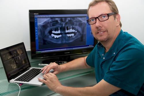 Enric Catalán Bajuelo   by DoctorCatalan