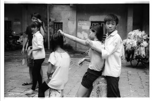 1207_01_Vanchuong_Fomapan100 | by kiemchacsu