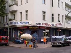 48h neukölln - FuldaWeichsel