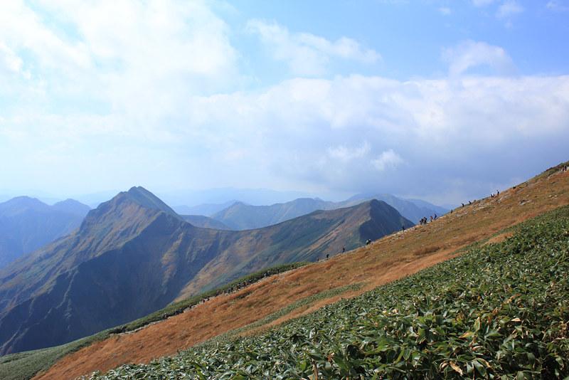 谷川岳_59