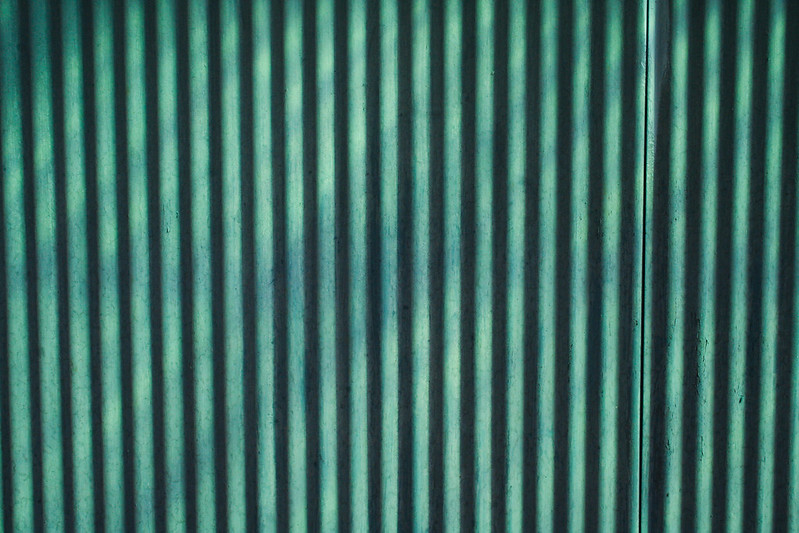 84 Rusty Color Metal texture - 43 # texturepalace