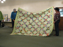 Quilt Retreat Spring '12-20