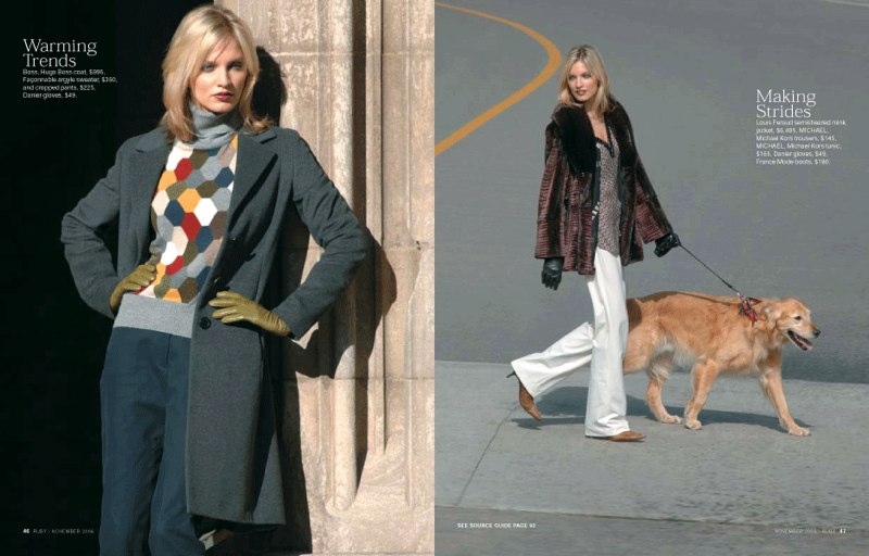 Editorial-004-RUBY-Magazine-November-2006-Produced-+-Photographed-by-DMNikas-