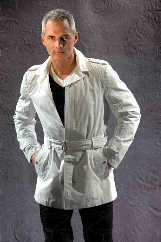 Editorial-024-December-2006-Editorial-Fashion-Feature-©-DMNikas-