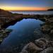 Image: Illawarra Reflection