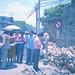 監委林純子、傅王遜雪勘查左營舊城牆