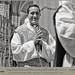 MISA DE ORDENACIONES = Catedral Primada de Toledo 1-7-2012 : PRIMERA MISA en Madridejos 5-7-2012