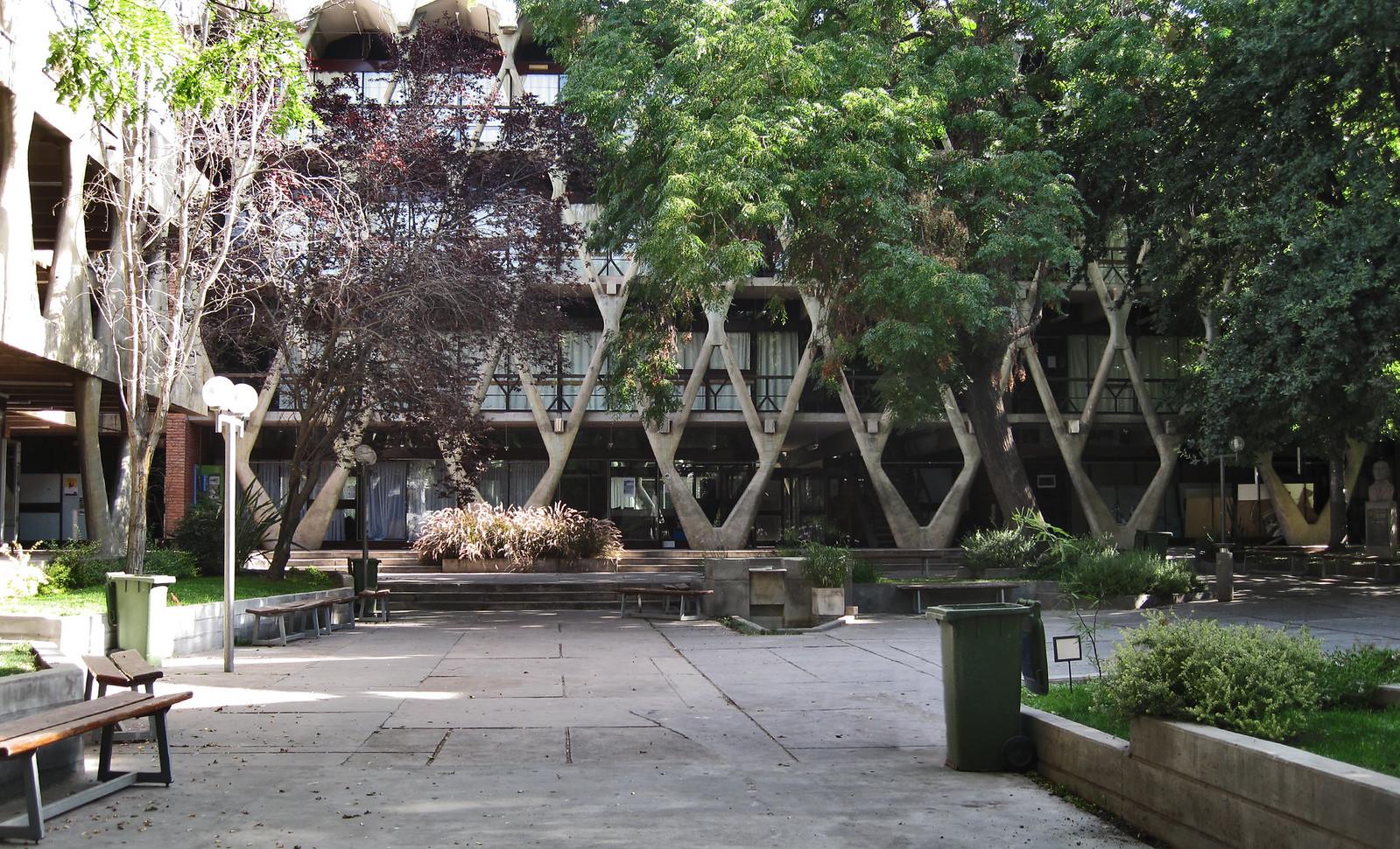Mendoza 010