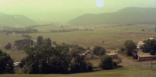 virginia historicsites wythecountyva shottowerhistoricalstatepark jacksonferryshottower