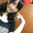  松井玲奈のブログ [☺]  : (しゃ・ω・きん) #SKE48