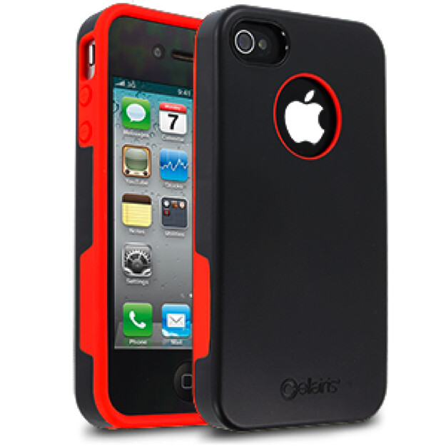 check out 64cd9 c1737 Cool iPhone 4s Cases | Check out some of the Coolest iPhone … | Flickr