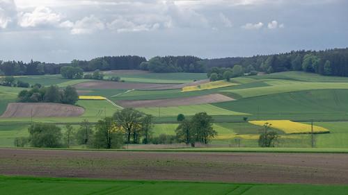 de landscape bayern deutschland lumix outdoor panasonic nophotoshop landschaft g7 g70 mft aichach nodirtytricks microfourthirds dmcg7 lumixg7 lumixg70 dmcg70 gvario14140f3556 ohneschmutzigetricks keineschmutzigentricks