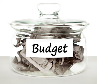 Budget | by Tax Credits