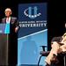 CGI U 2012 - Futurenomics Plenary Session