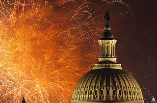 July 4, 2012 | by USCapitol