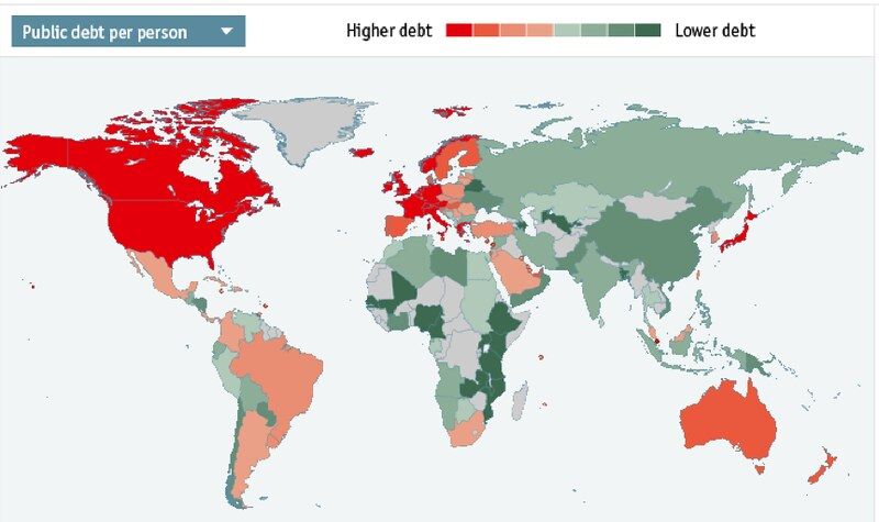 Economist-global-debt-clock-iamges