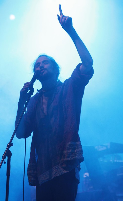Crystal Fighters1