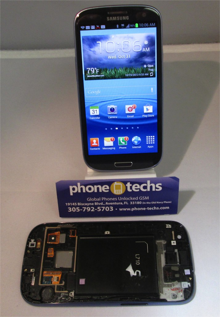 Samsung-Galaxy-S3-L710-CDMA-Repair-Cracked-Screen-Fix-Miam