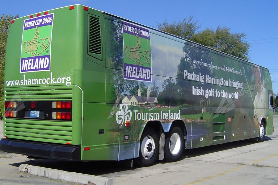 vehicle-wraps-graphics-vinyl-fleet-large-rv-bus-transit-to