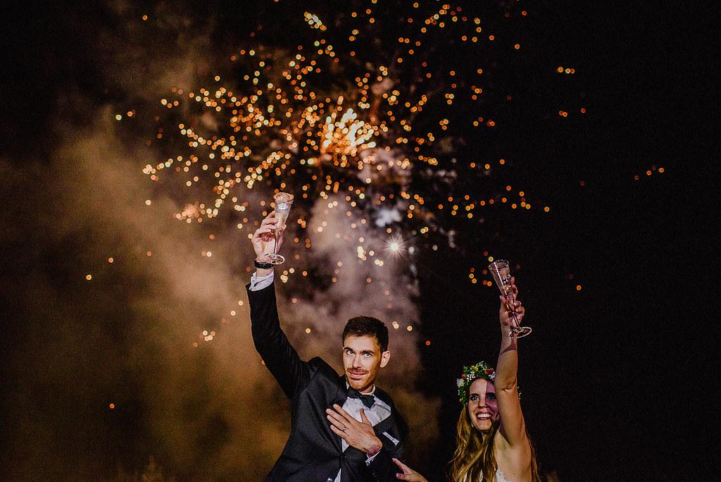 portugal-wedding-photographer_VE_024