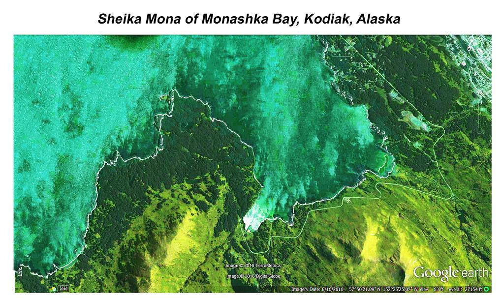 Dating Kodiak Alaska Gratis Dating apps iPhone Storbritannien