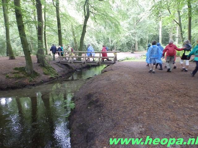 2016-06-15   Alkmaar 1e dag    27 Km  (125)