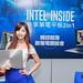 2016.06.05@Intel嚴選!觸控輕薄新筆電體驗會