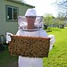 Intro to Beekeeping Mar 31, 2012