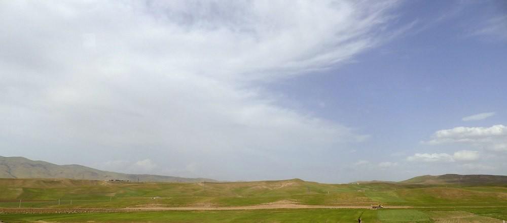 masuleh-tehran-L1040555