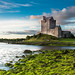 Dunguaire Castle, Co, Galway | Shane Turner Photography Tralee Co Kerry by www.shaneturnerphotography.com