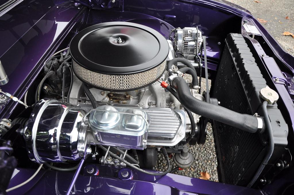 26.e. 1972 Holden Torana LJ 308ci 4-Speed, 9in Diff Coupe | Flickr