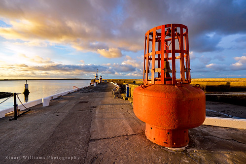 sunrise coast nikon harbour jetty isleofman buoy castletown