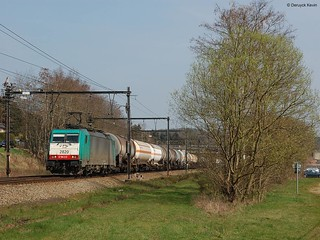 HLE 2809 Diest   by Deruyck_Kevin