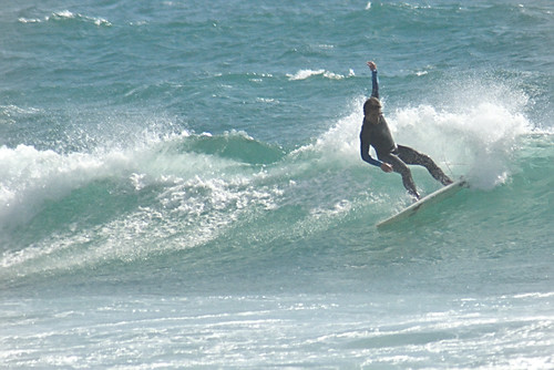 Cool surf | by trindade.joao
