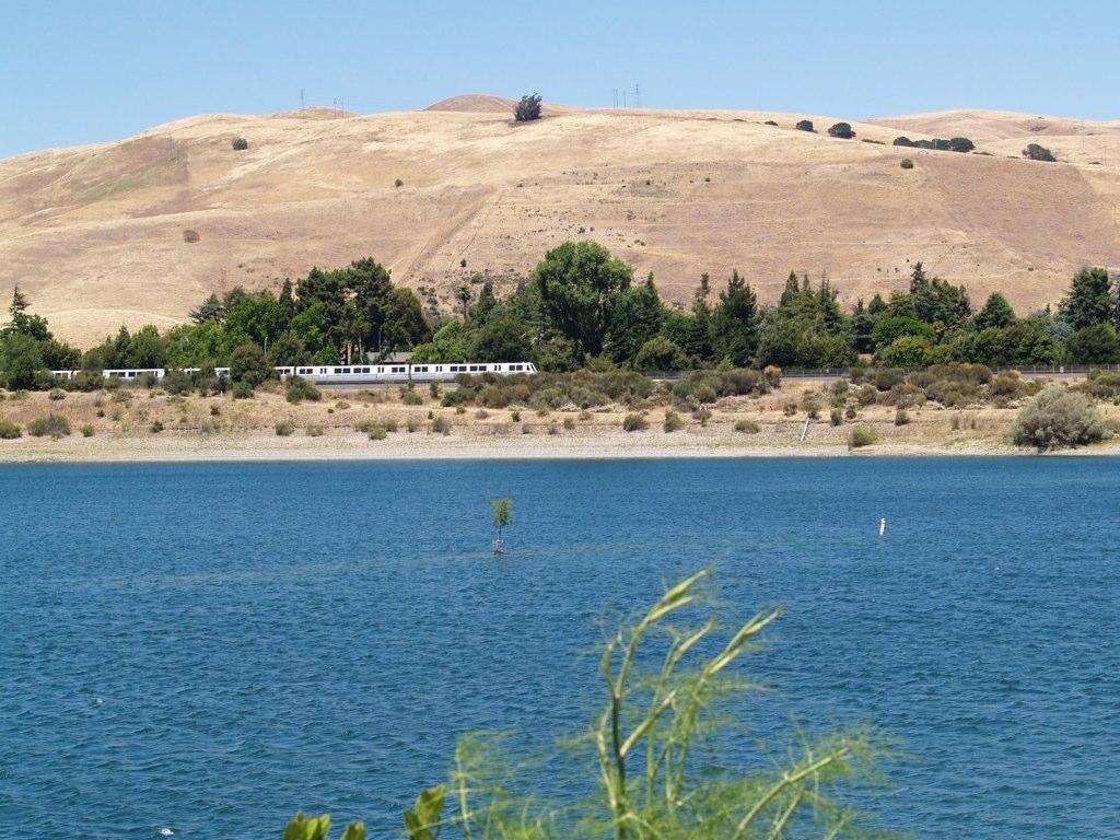 Healthy Parks - Quarry Lakes - 14 | tekersten | Flickr