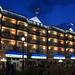 Boardwalk Plaza Hotel, Rehoboth Beach, DE