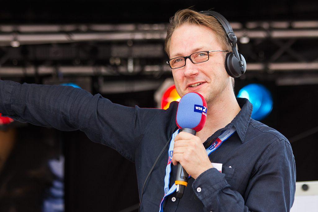 Schalke Live Radio Wdr