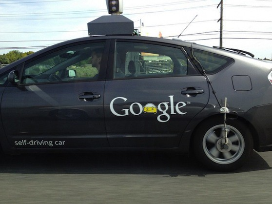 Google's self-driving car | It's amazing to imagine a car ...What Happens In Vegas Google Drive