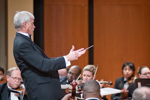 Baytown Symphony Orchestra