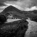 Buttermere, Lake District by Kaiser Soser