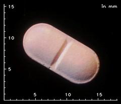Tavanic 250 mg