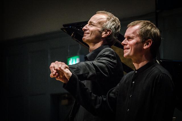 Dietrich Henschel + Steven Osborne - Mon 27 August 2012 -0124