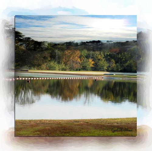 autumn sky colors that landscape pond l1 remember framed moment flickraward gailpiland blinkagain flickrstruereflectionlevel1 rememberthatmomentlevel4 rememberthatmomentlevel1 rememberthatmomentlevel2 rememberthatmomentlevel3 rememberthatmomentl1